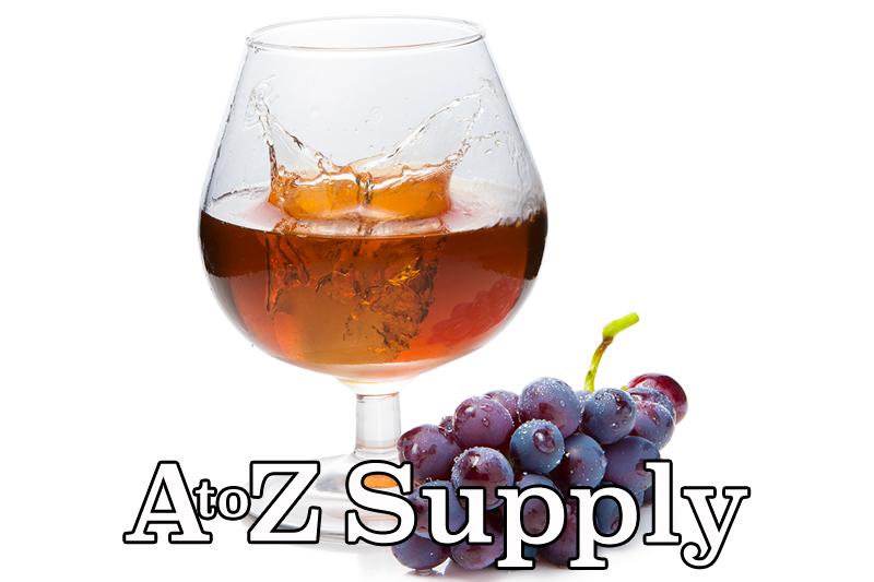 Fruit Brandy Class