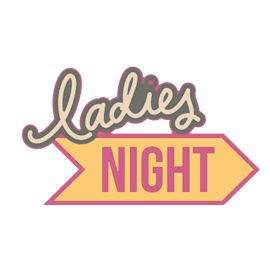 Ladies night at A to Z Supply – A to Z Supply | ACE ...